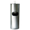 2xl Stainless Stand, Cylindrical, 5gal, Stainless Steel (TXLL65)