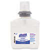 Purell Advanced Instant Hand Sanitizer Foam, 1000 ml Refill (GOJ559202)