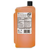 Liquid Dial Gold Antimicrobial Soap, Liquid, 1 L Bottle (DPR84019)
