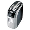 Swingline EX12-05 Cross-Cut Shredder, 12 Sheet Capacity (SWI1757390)