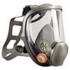 3M Full Facepiece Respirator 6000 Series, Reusable (MMM6900)