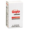 Gojo POWER GOLD Hand Cleaner (GOJ729504)