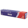 Reynolds Wrap Heavy Duty Aluminum Foil Roll, 24 x 1000ft, Silver (RFP627)