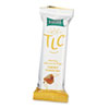 Kelloggs Kashi TLC Chewy Granola Bars, Honey Almond Flax, 35 g, 12/Box (KEB37949)