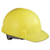 Kimberly-Clark Professional* JACKSON SAFETY SC-6 Head Protection With Four-Point Suspension, Yellow (JAK14833)