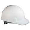Kimberly-Clark Professional* JACKSON SAFETY SC-6 Head Protection With Four-Point Suspension, White (JAK14834)