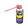 Wd-40 Smart Straw Spray Lubricant, 8oz Can (WDF110054)