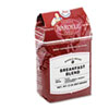 Papanicholas Coffee Premium Coffee, Breakfast Blend (PCO32006)