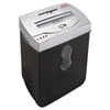 Hsm Of America ShredStar X6Pro Heavy-Duty Micro-Cut Shredder, 6 Sheet Capacity (HSM1058)
