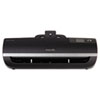 Swingline GBC Fusion 5100L 12 Laminator, 10 mil Maximum Document Thickness (SWI1703078)