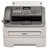 Brother MFC-7240 All-in-One Laser Printer, Copy/Fax/Print/Scan (BRTMFC7240)