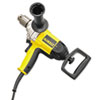 Dewalt Heavy-Duty Spade Handle Drill (DWLDW130V)