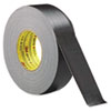 3M 8979 Performance Plus Duct Tape, Slate Blue (MMM2120056468)
