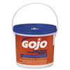 Gojo FAST WIPES Hand Cleaning Towels (GOJ629804)