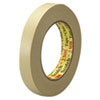 3M Scotch 2308 Masking Tape 48mm x 55m (MMM5113106548)