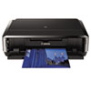 Canon PIXMA iP7220 Wireless Inkjet Photo Printer (CNM6219B002)