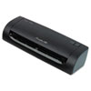 Swingline GBC Fusion 1000L 9 Laminator, 3 mil to 9W 5 mil to 4 x 6 Max Document Thickness (SWI1703072)
