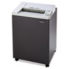 Fellowes Fortishred 3850C Continuous-Duty Cross-Cut Shredder, 24 Sheet Capacity (FEL3443101)