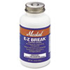 Markal E-Z Break Anti-Seize Compound, Copper Grade, 16oz (MRK08907)