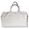 Alta Canvas Organizer Bag (ATA73110)