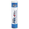 Fill-Rite FGL-1 Food Machinery Grease (LBRL0231098)
