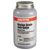Loctite Marine Grade Anti-Seize Compound (LOC34395)