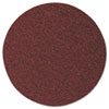 3M Scotch-Brite SE Surface Conditioning Disc, Brown, 5dia (MMM04801118080)
