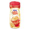 Coffee-Mate Original Flavor Powdered Creamer, 11-oz. (NES55882)