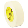 3M Scotch 232 Performance Masking Tape, 48mm x 55m (MMM2120004240)