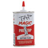 Tap Magic Tap Magic ProTap, 4oz, Biodegradable, w/Spout Top (TAP30004P)
