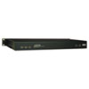Tripp Lite 16-Port NetCommander 1U Rackmount Cat5 KVM Switch with IP, TAA Compliant (TRPB0720161IP)
