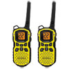 Motorola Talkabout MS350R Two Way Radio, 1 Watt, GMRS/FRS, 22 Channels (MTRMS350R)