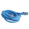 Belkin High Performance CAT6 UTP Patch Cable, 7 ft., Blue (BLKA3L98007BLUS)