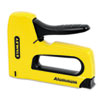 Stanley SharpShooter Heavy-Duty Staple Gun (BOSTR150)