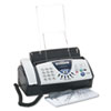 Brother FAX575 Thermal Transfer Personal Plain Paper Fax/Copier/Telephone (BRTFAX575)