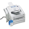 Brother MFC-8220 Multifunction Laser Printer, Copy/Fax/Print/Scan (BRTMFC8220)