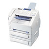 Brother IntelliFax 5750e Network-Ready Business-Class Laser Fax/Copier/Phone (BRTPPF5750E)