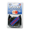Brother Starter Kit for Brother AX, GX, SX, Most WP and Other Typewriters (BRTSK100)