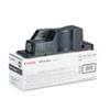 Canon 6647A003AA (GPR-6) Toner, 15000 Page-Yield, Black (CNM6647A003AA)