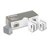 Canon Standard Staples for Canon IR2200/2800/More, Three Cartridges, 15,000 Staples (CNM6707A001AA)