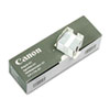 Canon Standard Staples for Canon IR8500, Three Cartridges, 15,000 Staples/Pack (CNM6788A001AA)
