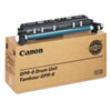 Canon 6837A004AA Drum, Black (CNM6837A004AA)