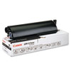 Canon 8640A003AA (GPR-13) Toner, 23000 Page-Yield, Black (CNM8640A003AA)