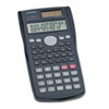 Casio FX-300MS Scientific Calculator, 10-Digit LCD (CSOFX300MS)