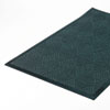 Crown Super-Soaker Diamond Mat, Polypropylene, 34 x 58, Slate (CWNS1R035ST)