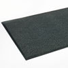 Crown Super-Soaker Diamond Mat, Polypropylene, 45 x 70, Slate (CWNS1R046ST)