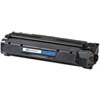 Dataproducts DPC13AN Compatible Toner, 2500 Page-Yield, Black (DPSDPC13AN)