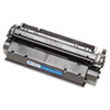 Dataproducts DPC13XN Compatible Remanufactured High-Yield Toner, 4000 Page-Yield, Black (DPSDPC13XN)