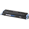 Dataproducts DPC2600B Compatible Remanufactured Toner, 2500 Page-Yield, Black (DPSDPC2600B)