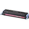 Dataproducts DPC2600M Compatible Remanufactured Toner, 2000 Page-Yield, Magenta (DPSDPC2600M)